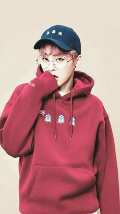 Xiumin#Wallpaper