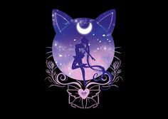 """Bunny Child"" by Daisyart-lab Inspired by Kousagi Tsukino aka ""Child Rabbit of the Moon"" from Parallel Sailor Moon Sailor Moon Luna, Sailor Moons, Sailor Saturn, Sailor Moon Tattoos, Sailor Scouts, Sailor Moon Kristall, Sailor Moon Wallpaper, Moon Child, Stars And Moon"