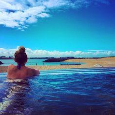 10 Free Things To Do In Reykjavik | Unlocking Kiki