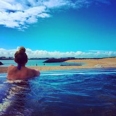 10 Free Outdoor Activities To Do In Reykjavik, Iceland | Unlocking Kiki
