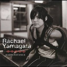 Found I'll Find A Way by Rachael Yamagata with Shazam, have a listen: http://www.shazam.com/discover/track/40659193
