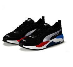 Herren Sneaker Low Turnschuhe Schnürer Canvas Freizeitschuhe 834047 Schuhe
