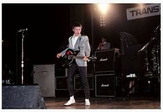 The Jam The Style Council, Paul Weller, Rock News, Punk Rock, Rock And Roll, The Man, Something To Do, Bands, Singer