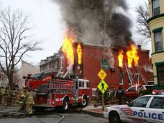FEATURED POST  @firegroundcertified -  Doing work! DCFD.  Please tag photographer .  ___Want to be featured? _____ Use #chiefmiller in your post ... http://ift.tt/2aftxS9 . CHECK OUT! Facebook- chiefmiller1 Periscope -chief_miller Tumblr- chief-miller Twitter - chief_miller YouTube- chief miller .  #firetruck #firedepartment #fireman #firefighters #ems #kcco  #brotherhood #firefighting #paramedic #firehouse #rescue #firedept  #theberry #feuerwehr #crossfit  #brandweer #pompier #medic…