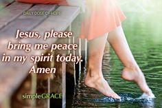 Blessing 160812