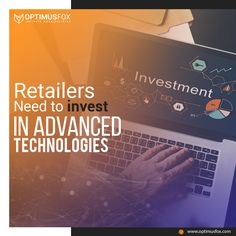 Retailers need to invest in advanced technologies such as cloud computing, blockchain, and automation to enhance their competitiveness. It said that embracing modern technologies would help in addressing the last-mile delivery challenge of the new-age tech-savvy consumer.   #OptimusFox #blockchaintech #blockchain #blockchaintechnologies #blockchaindevelopment #blockchainsolutions #retailers #businesssoltions Free Quotes, Best Quotes, Cloud Computing, New Age, Blockchain, Quotations, Digital Marketing, Investing, Challenges