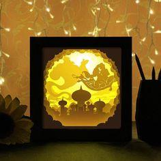 Mason Jar Chandelier, Diy Chandelier, Mason Jar Lighting, Laser Cut Paper, Aladdin Lamp, Paper Light, Nature Table, 3d Paper, Light Table
