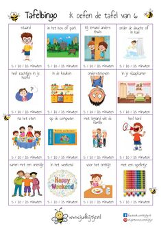 Kids Class, My Teacher, Raising Kids, Fun Learning, Bingo, Spelling, Circuit, Crafts For Kids, Homeschool