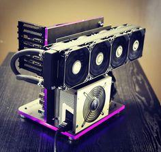 #pcmr #pcmasterrace #pcbuild #battlestation #gamingpc #gamingsetup #setup #pcmodding #modding #computer #pc #custompc #hardware #gamingroom #pcgamer #pcgaming #gamingstation #hardware #hardwareextreme #pcsetup #modding #watercooling #technology #workstation #dreamsetup #workspace #mods #vscophotos #interiordesign #officialsetups