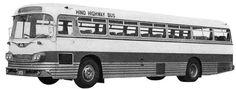 「西工車体S-Ⅰ型」の画像検索結果
