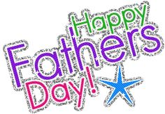 Free Fathers Day clipart, gifs and animations - don't forget his favorite tie, how about that new car he always wanted, Dad's Day graphics, Happy Father's Day images. Happy Fathers Day Wallpaper, Fathers Day Wallpapers, Happy Fathers Day Pictures, Funny Fathers Day Quotes, Happy Father Day Quotes, Fathers Day Images Free, Blessed Quotes, Fathers Day Banner, Fathers Day Wishes
