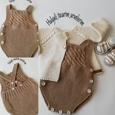 Brei Baby, Burlap, Reusable Tote Bags, Clothes, Fashion, Bib Overalls, Baby Things, Outfits, Pants