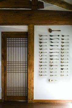 Inexdesign in Korea