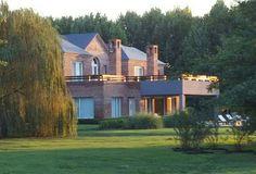 Follow us!  Estudio Emilio Maurette arquitectos Facebook:  https://m.facebook.com/emiliomauret  Pinterest : https ://www.pinterest.com / ArqMaurette #estudioemiliomaurette #pilar #arquitectura #home #pileta  #pool