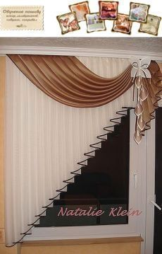 Fascinating Useful Tips: Modern Blinds Grey blinds and curtains track.Living Room Blinds Thoughts blinds and curtains track.Lined Bamboo Blinds. Living Room Blinds Ikea, Bedroom Blinds, Diy Blinds, Fabric Blinds, Blinds Ideas, Valance Ideas, Privacy Blinds, Drapery Ideas, Sheer Blinds