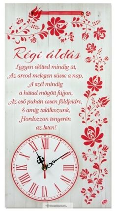 Minion, Clock, Wall, Diy, Decor, Watch, Decoration, Bricolage, Minions