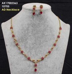 Gold Mangalsutra Designs, Gold Earrings Designs, Necklace Designs, Antique Jewellery Designs, Gold Jewellery Design, Pinterest Jewelry, Gold Chain Design, Gold Jewelry Simple, Silver Jewellery Indian