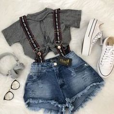 - Sommer Mode Ideen - ᴘɪɴᴛᴇʀᴇsᴘɪɴᴛᴇʀᴇ ❂ ᴄʜᴀʀᴍsᴄʜᴀʀᴍ … – # ᴄʜᴀʀᴍsᴄʜᴀʀᴍ … , Source by leniriebel - Teenage Outfits, Teen Fashion Outfits, Outfits For Teens, Girl Outfits, Womens Fashion, Fashion Dresses, Style Fashion, Girl Fashion, Fashion Trends