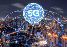 De komst van het nieuwe 5G-netwerk zou volgens experts een invloed hebben op onze gezondheid. Waarom? Omdat het netwerk ook meer straling met zich zou meebrengen. Maar maken we ons terecht zorgen of is het een storm in een glas water?Toestellen met 5G produceren dezelfde soort straling als toestellen met de oudere 2G, 3G en 4G. Het gaat om zogenoemde niet-ioniserende straling. Aangezien ze dezelfde soort straling produceren, zal het 5G-netwerk ook geen invloed hebben op onze gezondheid.We…