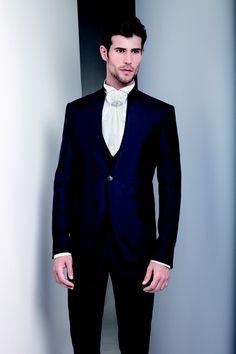 Ecco alcuni dei modelli Carlo Pignatelli che puoi trovare in Atelier! Prendi un appuntamento 031272396 Info@tosettisposa.it   www.tosettisposa.it #abitidasposa2015 #wedding #weddingdress #tosetti #abitidasposo #abitidacerimonia #abiti #tosettisposa #nozze #bride #modasottolestelle #agenzia1870 #alessandrotosetti #domoadami #nicole #pronovias #alessandrarinaudo# realtime #l'abitodeisogni #simonemarulli #aireinbarcellona #rosaclara'#airebarcellona # زواج #брак #فساتين زفاف #Свадебное платье…