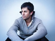 Enrique Iglesias  | Music and Dance