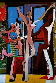 Picasso Pablo Picasso, Art Picasso, Picasso Paintings, Georges Braque, Tomie Ohtake, Cubist Movement, Tate Gallery, Artist Gallery, Ouvrages D'art