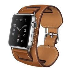 montre hermes apple watch prix