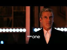 ▶ Deep Breath - Doctor Who: Series 8 Episode 1 Official TV Trailer - BBC One - YouTube