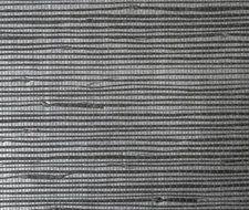 Grasscloth | L.A. Design Concepts