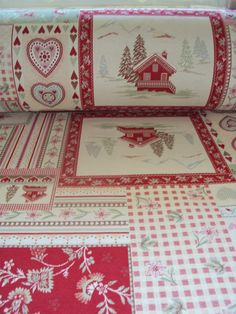 pierre frey editeur et fabricant de tissus d 39 ameublement papiers peints canap s tapis. Black Bedroom Furniture Sets. Home Design Ideas