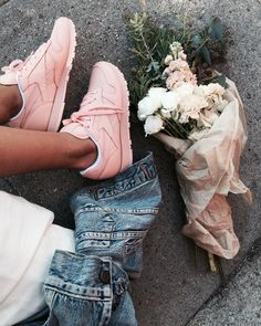 593f16d835c4 17 best Sneakers Goals images on Pinterest