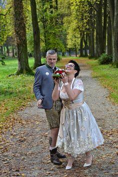 Bridesmaid Dresses, Wedding Dresses, Fashion, Autumn, Wedding, Bridesmade Dresses, Bride Dresses, Moda, Bridal Gowns
