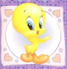 baby looney tunes - Pesquisa Google