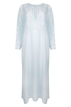 Cleo Kaftan Long from Beach cover.com