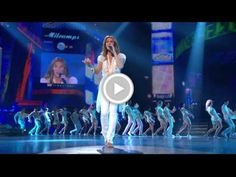 - Céline Dion - I'm Alive (Live in Las Vegas) WOULD YOU PLEASE SHARE THIS VIDEO...