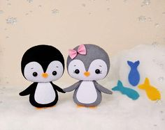 Items similar to Penguin Gift For Kids Room Decor Penguin Baby Shower Decorations Penguin Ornament Penguin Birthday Party Decorations Nursery Decor Animals on Etsy Penguin Ornaments, Penguin Craft, Felt Ornaments, Christmas Ornaments, Birthday Party Decorations, Baby Shower Decorations, Party Favors, Baby Decor, Halloween Decorations