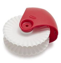 Talisman Designs Pastry Wheel Cutter, Beautiful Lattice Pie Crust or Ravioli Pasta, Easy to Use, Easy to Clean Make Money Today, Make Easy Money, Baking Gadgets, Baking Tools, Beautiful Pie Crusts, Homemade Pie Crusts, Healthy Ice Cream, Little Red Hen, Clean Dishwasher
