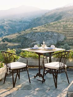 Vanessa Jackman: Granada + Sierra Nevada, Spain