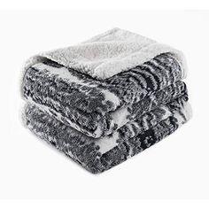20 Cozy Blankets Ideas Cozy Blankets Blanket Throw Blanket