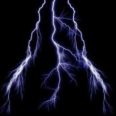 Welcome to www.swedishinteriordesign.co.uk - the Home of Swedish Lifestyle: The beauty of Lightning - Design Inspiration