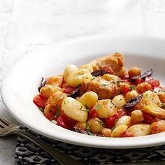7-DAY MEDITERRANEAN MEALS Plan: 1,200 Calories - Breakfast, lunch, dinner, and snacks