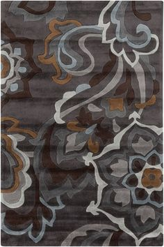 Surya Cosmopolitan COS-9210 Rugs | Rugs Direct