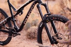 2017 Commencal Meta AM V4.2 Race Eagle 650B - Reviews, Comparisons, Specs - Mountain Bikes - Vital MTB