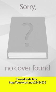 Marras world (9780688800079) Elizabeth Jane Coatsworth , ISBN-10: 0688800076  , ISBN-13: 978-0688800079 ,  , tutorials , pdf , ebook , torrent , downloads , rapidshare , filesonic , hotfile , megaupload , fileserve