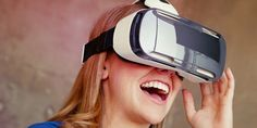 $700m invested in VR and AR during 2015