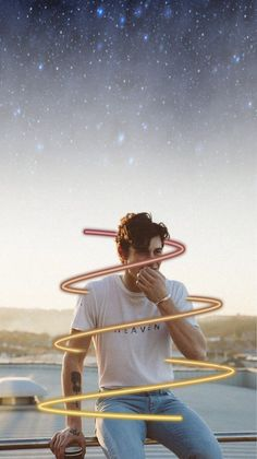 we have been making a lot of wallpapers lately, so enjoy while it lasts. Shawn Mendes, Army, Wallpapers, How To Make, Gi Joe, Military, Wallpaper, Backgrounds, Wall Decal