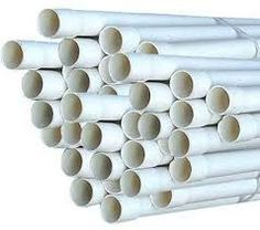 Master Pipe is the best company for PPR pipe in Pakistan.PPR Pipe System is manufactured from Polypropylene Random Copolymer. Contact us today at 343 865 0000 Pipe Supplier, Pipe Manufacturers, Flexible Pipe, Drainage Pipe, Low Water Pressure, Pvc Tube, Insulation Materials, Ppr