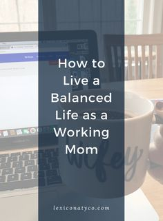 There's no such thing as a truly balanced life but I have learned a lot on my postpartum journey and have some advice for new moms wanting to calm the chaos. Keep reading for my top 5 tips! Advice For New Moms, Good Advice, Newborn Necessities, Balanced Life, Postpartum Recovery, Recipe Organization, The Night Before, Stay At Home Mom, All Or Nothing