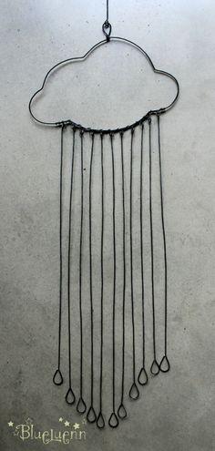 33 #artesanías impresionante #alambre para #hacer cosas interesantes...