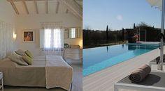 Os melhores alojamentos Bed and Breakfast | SAPO Lifestyle